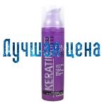 KEEN KERATIN ANTISPLISS FLUID Флюид с кератином для секущихся волос, 75 мл