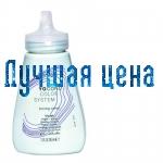 KEMON Coloring Nourishing Mask Yo Cond VIOLET, 150 ml