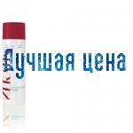 C:EHKO КERATIN Anti Spliss Fluid - Флюид для секущихся волос, 75 мл