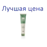 EMMEBI Gate 35 Volume Conditioner Volume Conditioner, 150 ml