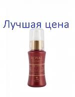 CHI Royal Treatment Pearl Complex - Silkebaseret Pearl Complex, 59 ml.