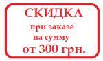KEEN Cream Developer Крем-окислитель 12%, 1000 мл