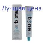 Vitality's TONE shine - Тонирующая краска для волос тонэ шайн, 100 мл.