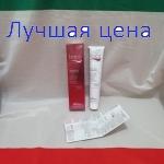 Kaaral BACO COLOR Фарба для волосся, 100мл