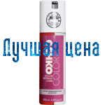 C:EHKO Color Refresh Care маска-уход для обновления цвета КРАСНЫЙ, 200 мл