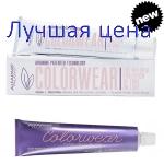 ALFAPARF Color Wear - тонирующая краска для волос Тон в Тон 60мл