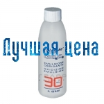 HAIR COMPANY Hapettava aine HAIR LIGHT 9%, 150ml.