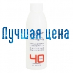 HAIR COMPANY Oxidationsmittel HAIR LIGHT 12%, 150ml.