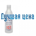 HAIR COMPANY Hapettava aine HAIR LIGHT 3%, 150ml.