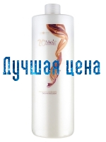 HAIR COMPANY Hapettava aine INIMITABLE COLOR 6%, 1000ml.