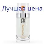 GKhair Leave-in Spray - Несмываемый спрей для волос, 120 мл