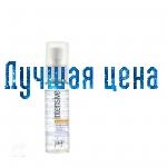 Vitality's Intensive Limfa - Восстанавливающий лосьон для кончиков волос, 30 мл.