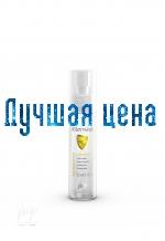 Vitality's Intensive Aqua Nourishing Liquid Crystal Жидкие кристалы для сухих и повреждённых волос, 30мл.