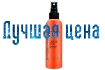 PROSALON Liquid Silk, 200 ml.