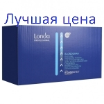 LONDA Professional Blondoran Classic Hair Brightening Powder, 1000 grams