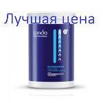LONDA Professional Blondoran Powder Dust-Free - Hair Brightening Powder, 500 grams
