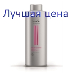 LONDA Professional Shampoo for colored hair LONDACARE Color Radiance, 1000 ml