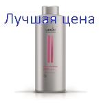 LONDA Professional Шампунь для фарбованого волосся LONDACARE Color Radiance, 1000 мл