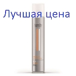 LONDA Professional Creative Spray Create It - Strong hold hair styling spray, 300 ml