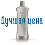 LONDA Professional Curl C Perm Lotion - Lotion for a perm of colored hair, 1000ml