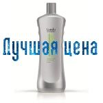 LONDA Professional Curl C Perm Lotion - Лосьон для хімічної завивки фарбованого волосся, 1000мл