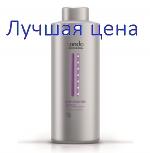 LONDA Professional Moisturizing Shampoo Deep Moisture, 1000 ml