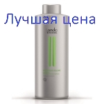 LONDA Professional Shampoo for volume Impressive Volume, 1000 ml