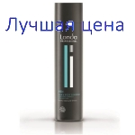 LONDA Professional Men Hair Body Shampooing - Shampooing pour cheveux et corps, 250 ml