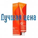 LONDA Professional Фарба для волосся інтенсивне тонування LONDACOLOR, 60 мл.