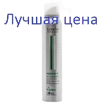 LONDA Professional Refresh It Dry Shampoo - Сухой шампунь, 180 мл
