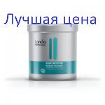 LONDA Professional Sleek Smoother Straightening Treatment - Hair smoothing mask, 750 ml