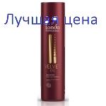 LONDA Professional Velvet Oil Shampoo - Shampoo with argan oil, 250 ml