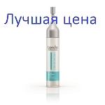 LONDA Professional Vital Booster Serum - Firming Serum against hair loss, 6x10 ml
