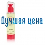 LOVIEN SERUM Soro para as pontas do cabelo, 100 ml.
