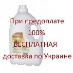 LOVIEN Shampoo ALMOND Шампунь миндальный, 4000 мл.