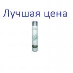ELEA LUXOR Barber Spray Strong Hold - Лак для волосся сильна фіксація, 500 мл