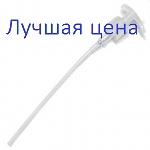 INEBRYA - Дозатор для Литровых бутылок Инебрия