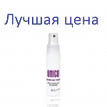 Dott.Solari Unico Intensive Spray Mask - Intense Spray Mask, 60 ml