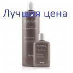 BE HAIR Be Mineral Mineralising Shampoo - Шампунь минеральный лечебный, 1000 мл.