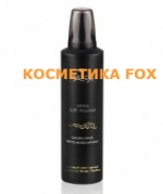 HAIR COMPANY Mousse de fixação macia INIMITABLE STYLE, 200 ml