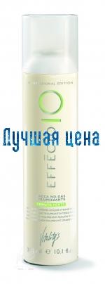 Vitality's Лак без газа сильной фиксации, придающий объём волосам Effecto, 300 мл.