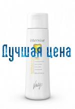 Vitality's Intensive Aqua Nourishing shampoo Шампунь для сухих и повреждённых волос питательный, 250мл.