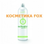 NOUVELLE 13vol Activator - aktiveerija 3,9%, 1000 ml.