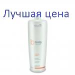 NOUVELLE Body Booster Volume Effect - Шампунь для объёма волос, 1000 мл.