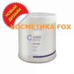 NOUVELLE Decoflash Refill White - Осветляющее средство для волос, 500г