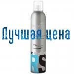 NOUVELLE Eco Fixing Лак для волос без газа, 300 мл.