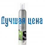 NOUVELLE Tvar energie Pena na strihanie vlasov, 300 ml.