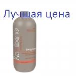NOUVELLE Kapillixine Energy Care Shampoo - Шампунь против выпадения волос, 1000 мл.