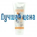 NOUVELLE Sleek Bliss Выпрямляющее средство для волос, 250 мл.
