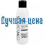 Nua PRO Anti-Age Therapy kollageeni shampoo - Anti-Aging shampoo kollageenilla, 1000 ml